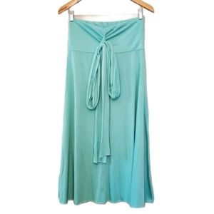 The One Convertible 6-Way Dress Skirt Cover Up XL
